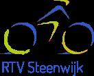 RTV Steenwijk