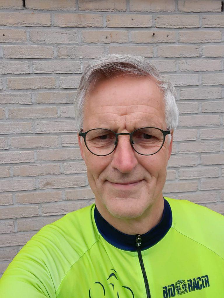 Wim Baring